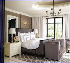 Lamp Shades For Chandeliers Small Small Lamp Shades For Chandeliers Walmart Home Design Ideas