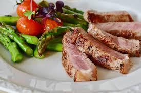 alimentazione ferro basso ferro basso quali sono le cause e come curarsi