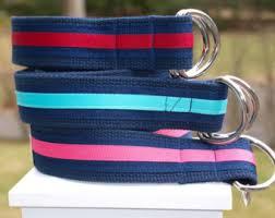ribbon belts mens ribbon belt etsy