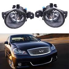 lexus coupe otomoto compare prices on infiniti m45 online shopping buy low price