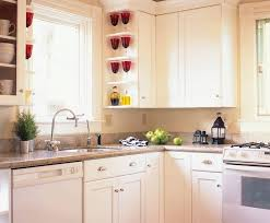 The Ideas Kitchen The Ideas Of Looking Kitchen Cabinets Home Decorating Designs