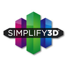 Total 3d Home Design Software 3d Printing Software Simplify3d