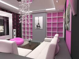 extraordinary fairy bedroom fantastic furniture ideas