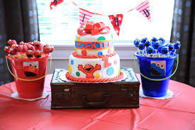 best 25 15th birthday ideas on pinterest 17th birthday party