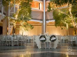 winter garden wedding home design inspirations