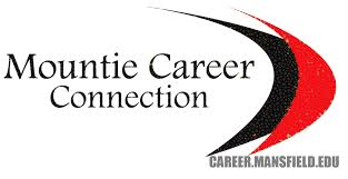 Resume Connection Career Center Mansfield University