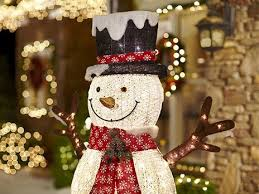 Commercial Outdoor Christmas Decorations In Canada by Holiday Lighting The Home Depot Canada