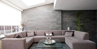 living room wall living room modern living room wall decor ideas with brown couch