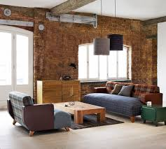 Heals Sofas Heal U0027s Discovers Project The Bisley Suite By Plant U0026 Moss U2014 Plant