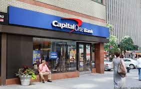 are banks open during passover gobankingrates