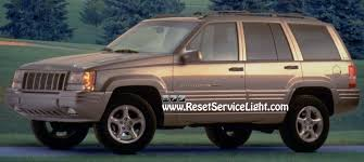 jeep back lights how to change the tail light assembly on jeep grand cherokee 1993