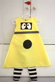 52 yo gabba gabba party ideas images yo gabba