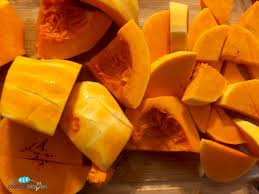 butternut squash for thanksgiving butternut squash and apple soup instant pot recipe u0026 whole 30