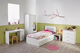 chambre complete enfants déco chambre enfant bois blanc et gris june chambre enfant complète