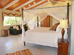 Exotic Bed Frames by Decorations Exotic Decoration Of Beach House With Vaulted Wood