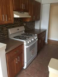79 21 147th st for rent flushing ny trulia