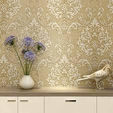 Home Designer Wallpaper At Rs  Square Feet Designer Wallpaper - Designer home wallpaper
