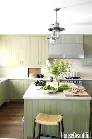 dark grey kitchen cabinet medium size of kitchen kitchen cupboard