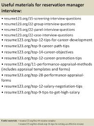 claims representative resume sample resume informatica