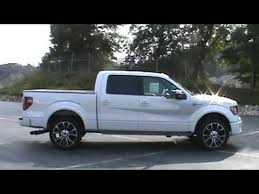 ford f150 for sale 2012 for sale stock 31419a 2012 ford f 150 harley davidson supercrew