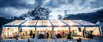 marquee hire melbourne marquees u0026 events