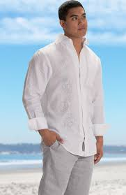 mens linen wedding attire mens wedding attire destination wedding for men