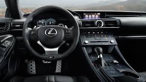 lexus west calgary 2015 lexus geez that car is ugly mx 5 miata forum