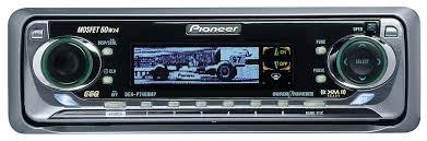 pioneer deh p7400mp wiring diagram pioneer free wiring diagrams