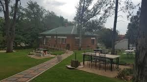 oakes brew house u2013 modderfontein u2013 eating egoli