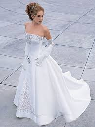 beautiful make your own wedding dress collection on trend dresses