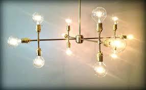home depot chandelier light bulbs ideas hanging light bulbs and hanging bulbs chandelier large image