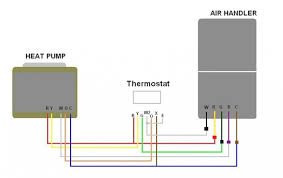 ruud heat pump wiring diagram wiring diagram and schematic
