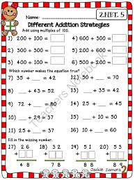 94 best numbers in base ten images on pinterest math