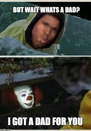 Epic Meme - epic meme imgflip