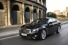 lexus or infiniti more reliable lexus australia welcomes infiniti to luxury car game photos 1 of 7