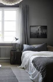 bedroom soft grey paint for bedroom grey interior wall paint