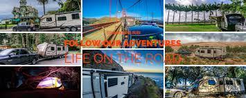thanksgiving sf thanksgiving in sf ca nov 22 30 2016 u2013 adventures on wheels