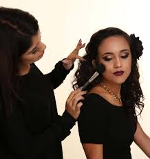 Colleges For Makeup Artists Santa Rosa Sonoma Cosmetology Beauty College