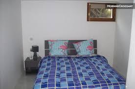 chambre privé appartement meublé à louer à stains chambre privé de haute qu