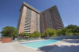 2 Bedrooms Apartments For Rent Danforth Rent Buy Or Advertise 2 Bedroom Apartments U0026 Condos In