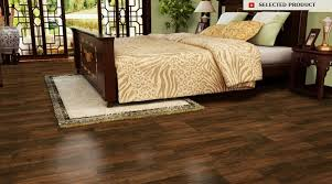 Best Flooring For Bedrooms Laminate Flooring Bedroom And