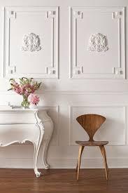 the 25 best parisian bedroom ideas on pinterest parisian decor