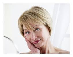 hair makeovers for women over 40 midlife makeover style tips for women over 40 daily plate of crazy