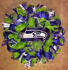 Seahawks Decorations 1189 Best Seahawks Images On Pinterest Seattle Seahawks