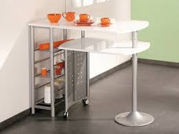 table cuisine bar conforama table haute best gallery of free tabouret de bar pliable