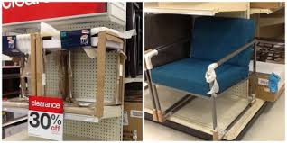 Side Tables At Target Target Clearance 30 Off Leap Pad 2 70 Off Toys 70 Off Patio