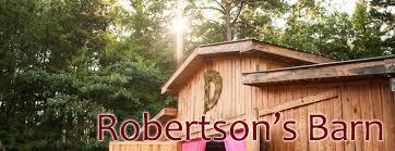 cheap wedding venues in alabama robertson s barn robertson s bbq catering tuscaloosa alabama