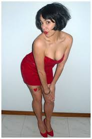 betty boop costume theme me the ultimate costume blog