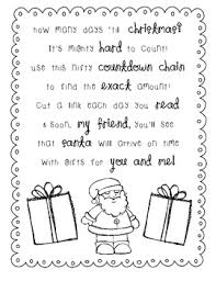 poems about christmas bells christmas countdown bell sandman