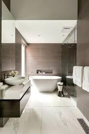 bathroom tile feature ideas bathroom feature wall tiles ideas bathroom tile design ideas tile